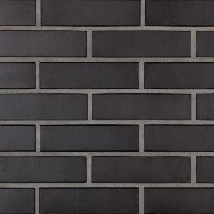 Wienerberger Futura Matrix, 250х120х65 мм, Кирпич клинкерный гладкий фото
