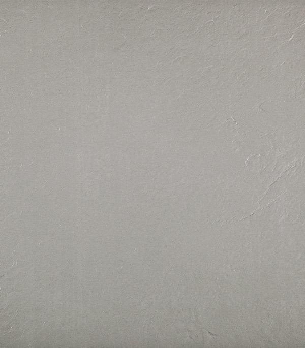 Керамогранит Керамика будущего Моноколор темно-серый cf003 лаппатированный 600х600х10.5 мм 4 шт 1.44 м2.