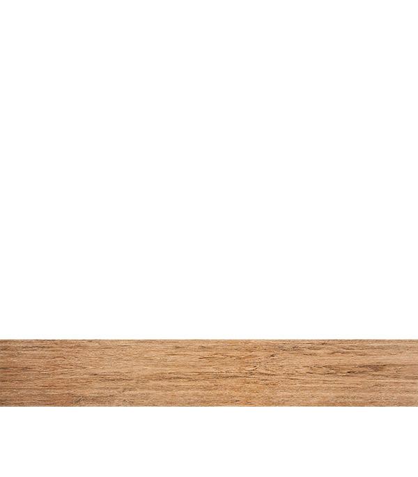 Керамогранит Керамика будущего Granite Wood classic медовый 195х1200х10.5 мм 7 шт 1.638 м2.