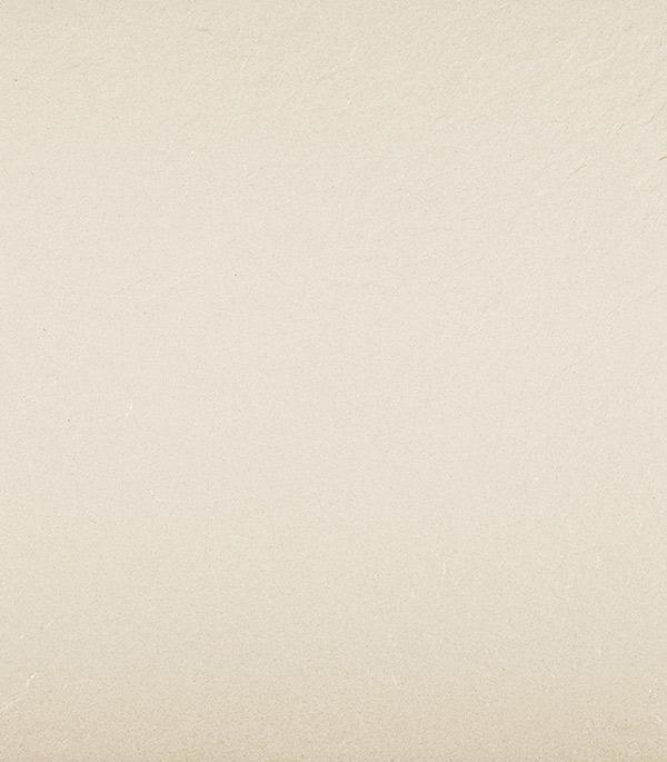 Керамогранит Керамика будущего Моноколор аворио cf100 структурный 600х600х10.5 мм 4 шт 1.44 м2.