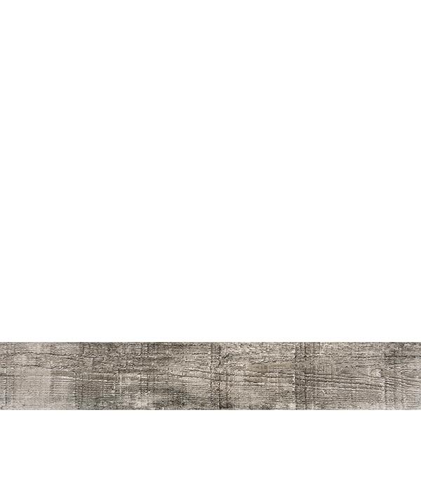 Керамогранит Керамика будущего Granite Wood ego серый 195х1200х10.5 мм 7 шт 1.638 м2.