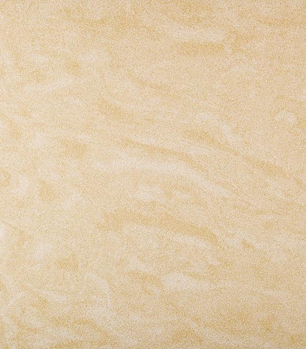 Керамогранит Керамика будущего Амба охра структурный 600х600х10.5 мм 4 шт 1.44 м2.