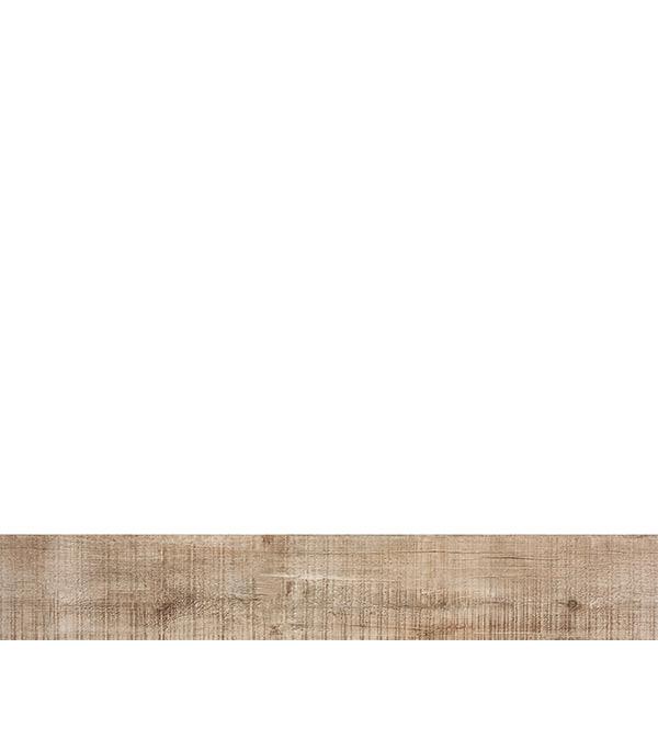 Керамогранит Керамика будущего Granite Wood ego бежевый 195х1200х10.5 мм 7 шт 1.638 м2.
