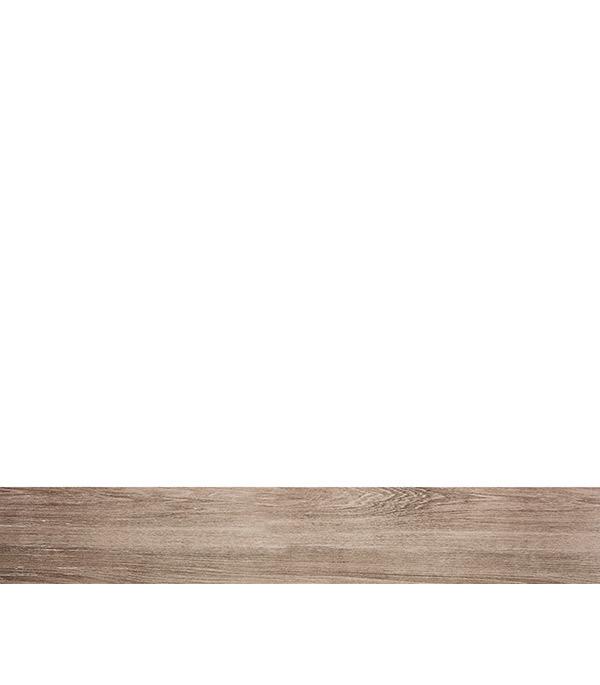 Керамогранит Керамика будущего Granite Wood classic олива 195х1200х10.5 мм 7 шт 1.638 м2.