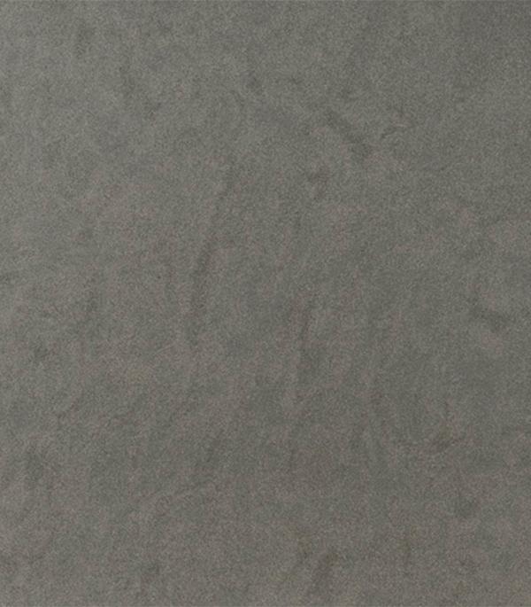 Керамогранит Керамика будущего Амба графит полированный 600х600х10.5 мм 4 шт 1.44 м2.