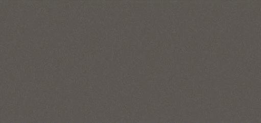 Cedral Smooth С60, 3600х190 мм, Сайдинг фиброцементный фото