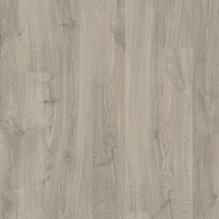 Ламинат Quick-Step Eligna U3459 Дуб теплый серый промасленный фото