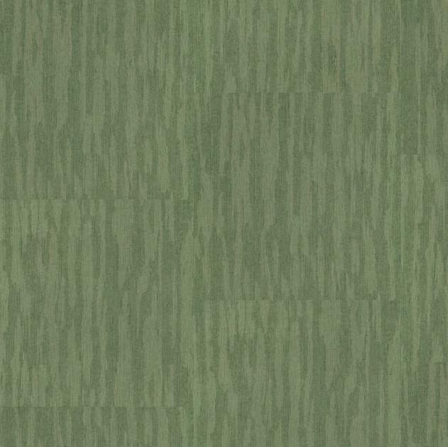 Tarkett Blues, 457.2x457.2 мм, Плитка виниловая ПВХ harvest фото