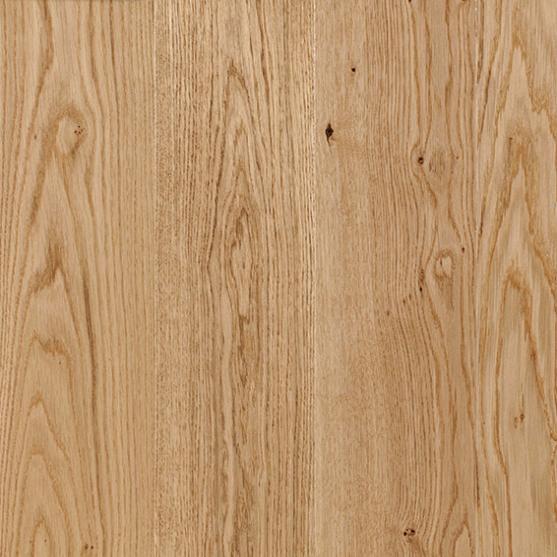 Синтерос Europlank (дуб ориджнл), 2000х140х13.2 мм, Паркетная
