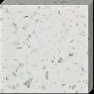 Подоконник из искусственного камня Tristone Byzantine TS-112 Daisy 3680х760х12 мм фото