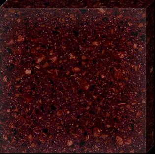 Подоконник из искусственного камня Tristone Byzantine TS-120 Adonis 3680х760х12 мм фото