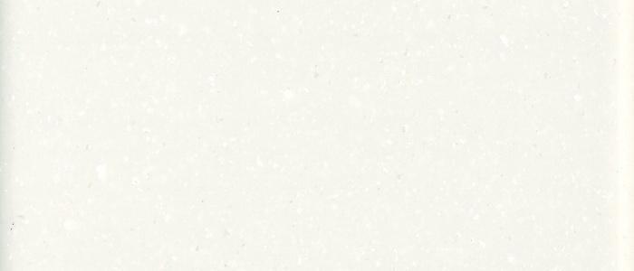 Подоконник из искусственного камня Tristone Classical S203 Snow Pearl 3680х760х12 мм фото
