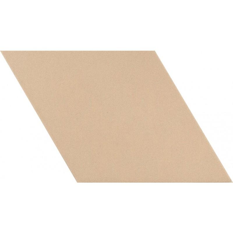 Керамическая плитка для стен EQUIPE RHOMBUS Wall Cream фото