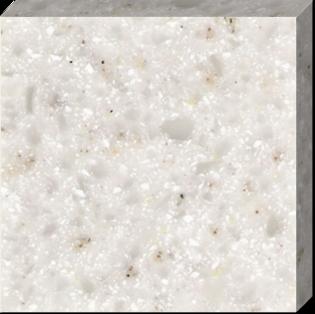 Подоконник из искусственного камня Tristone Baroque T-003 Ambiance 3680х760х12 мм фото