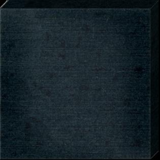 Подоконник из искусственного камня Tristone Romantic F-205 Black Quartz 3680х760х12 мм фото