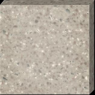 Подоконник из искусственного камня Tristone Romanesque B-006 Jasper 3680х760х12 мм фото