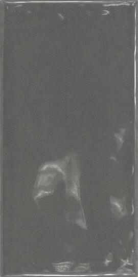 Equipe Cottage Dark Grey 7.5x15 фото