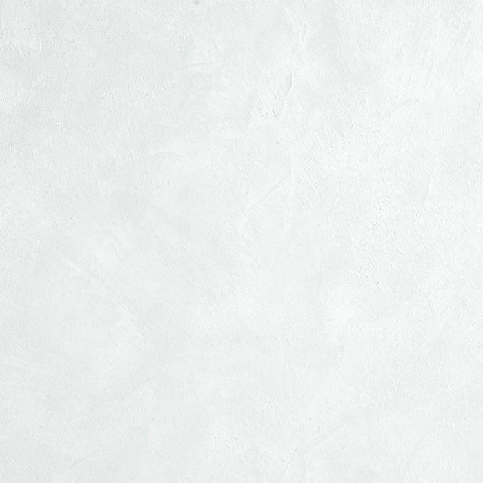 Краска в эффектом матового шелка ID Nacre & Mat 2 литра 01 - Perle N_M фото