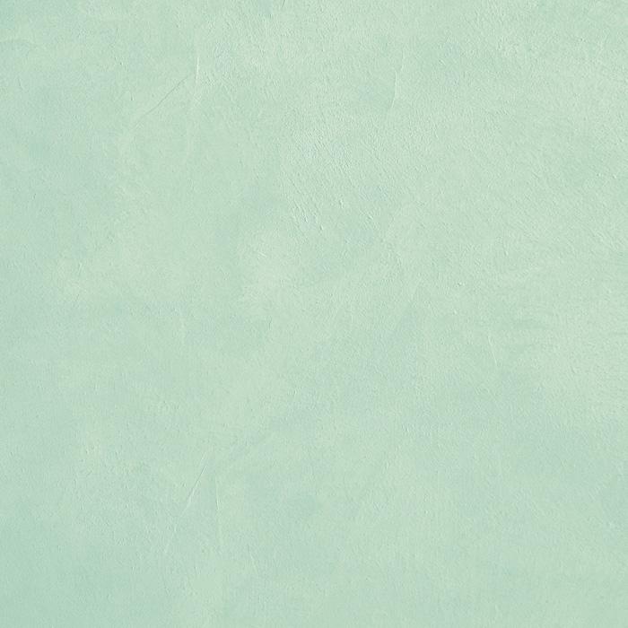 Краска в эффектом матового шелка ID Nacre & Mat 2 литра 05 - Sauge N_M фото