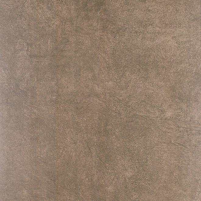 Королевская дорога Керамогранит коричневый светлый обрезной SG614400R 60х60 (Малино) фото
