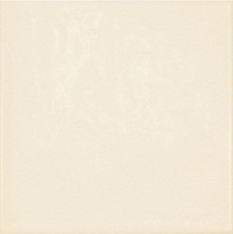 Equipe Country Ivory 13.2x13.2 фото