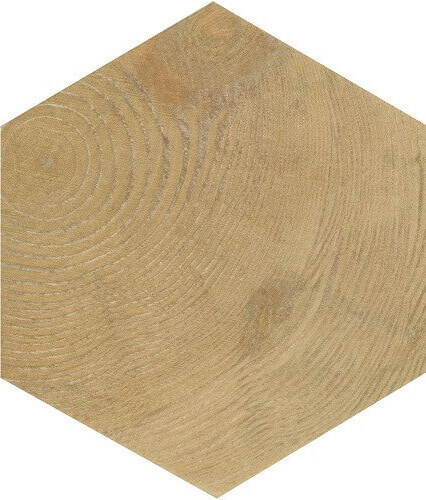 Equipe Hexawood Natural 17.5x20 фото