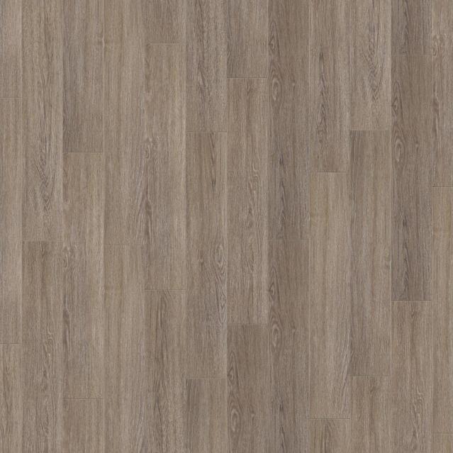 Tarkett Lounge, 152.4x914.4 мм, Плитка виниловая ПВХ charango фото