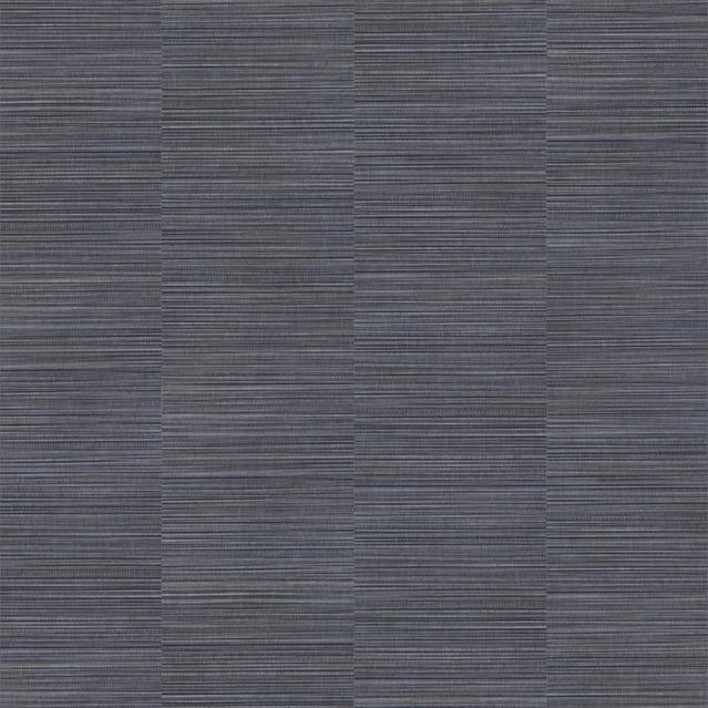 Tarkett Lounge, 457.2x457.2 мм, Плитка виниловая ПВХ version фото