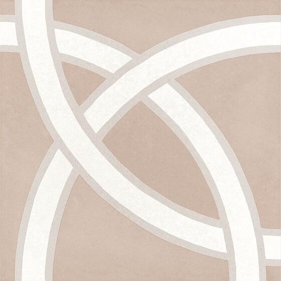 Equipe Caprice Deco Loop Pastel 20x20 фото