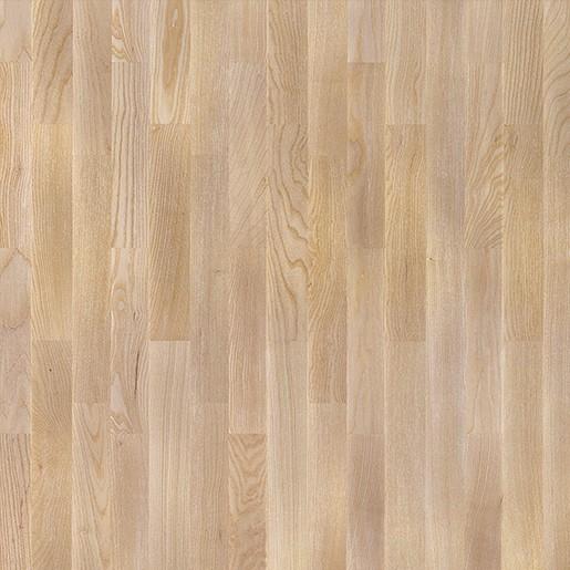 Tarkett Salsa (ясень тирамосу браш), 2283х194х14