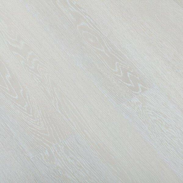 Baum Comfort Plus (дуб бланж), 1200х127х11.2