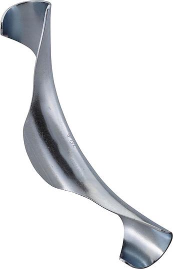 Фиксатор поворота трубы Rehau Rautitan Flex, диаметр 16/17 мм (угол 90°)