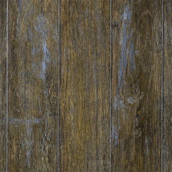 Tarkett Tango Art (амбер Йоханесбург), 2215х164х14