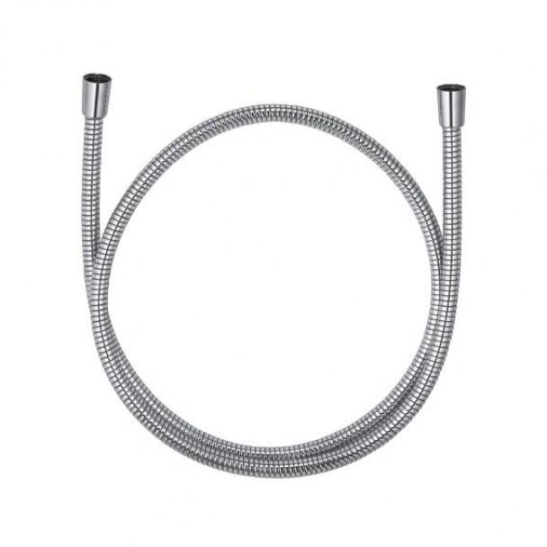 Душевой шланг Kludi Sirenaflex 6100705-00 200 см.