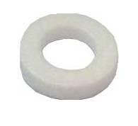 Уплотнительное кольцо к термошайбе