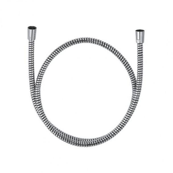 Душевой шланг Kludi Logoflex 6105605-00 160 см.