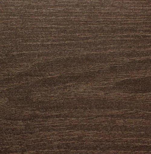 Ламинат Floorwood Deluxe 5178 (дуб эталон), 192х1285 мм фото