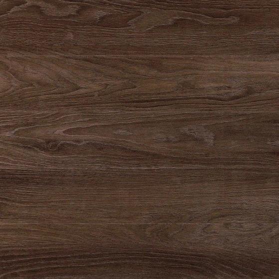 Ламинат Sensa by Classen Natural Prestige 26386 (дуб бордо), 160х1286 мм фото