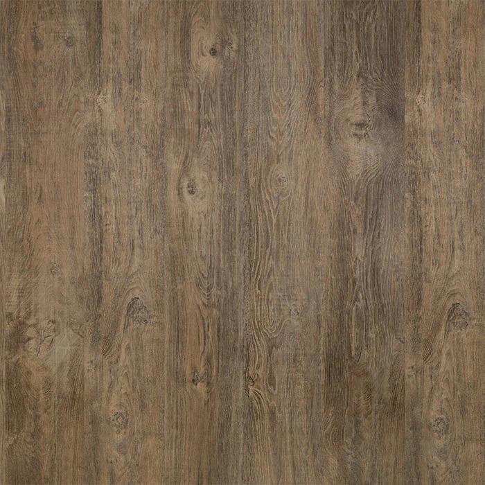 Ламинат Tarkett Artisan (дуб орсе модерн), 194х1292 мм фото