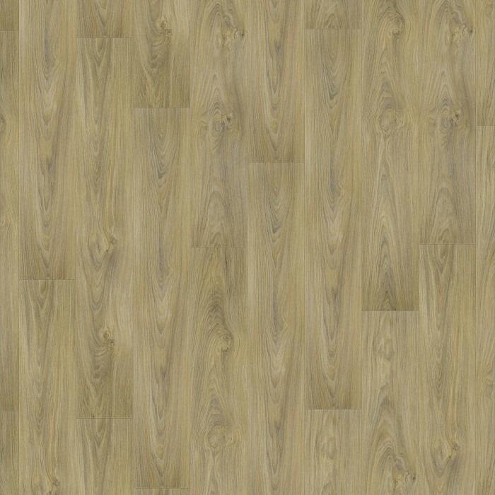 Ламинат Tarkett Ballet (spartacus), 194х1292 мм фото