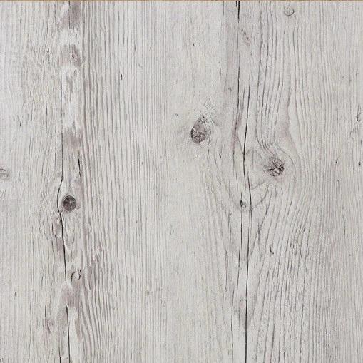 Ламинат Tarkett Robinson Premium (ель альпийская), 194х1292 мм фото