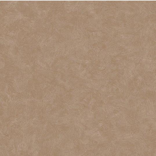 Линолеум коммерческий гетерогенный Tarkett Acczent Esquisse 04, рулон 2х23 м фото