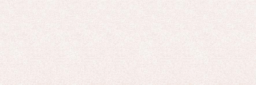 Cersanit Jacquard JCU301D плитка настенная (светло-бежевая), 25х75 см фото