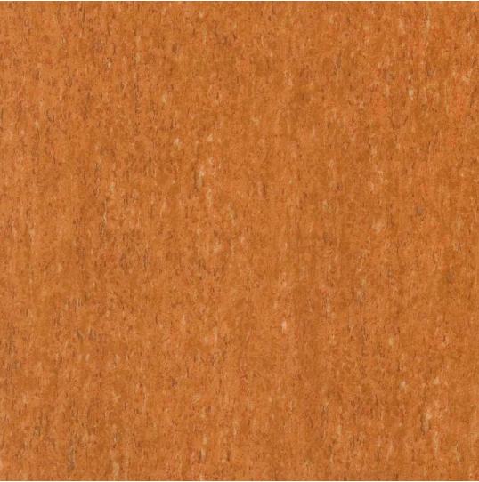 Линолеум коммерческий гетерогенный Tarkett Travertine Terracota 02, рулон 4х20 м фото