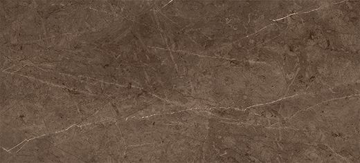 Cersanit Capella CPG111D плитка настенная (коричневая), 20x44 см фото