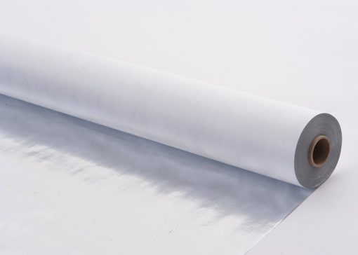 Ондутис R Termo 1,5х50 м (75 м2), Пароизоляционная пленка фото