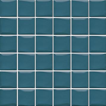 Kerama Marazzi Анвер 21043 плитка настенная (зеленая), 30.1х30.1 см фото