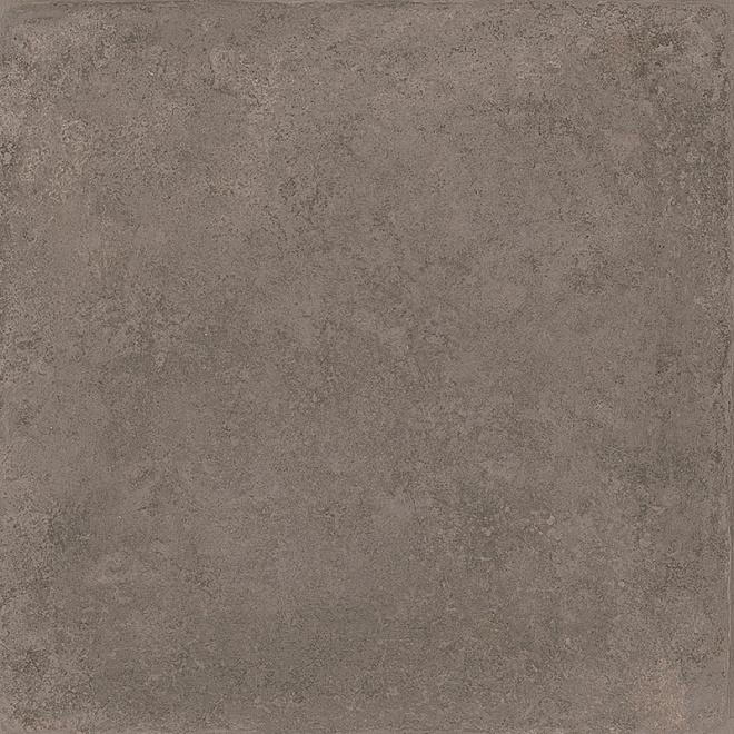 Kerama Marazzi Виченца 5272/9 вставка (темно-коричневый), 4.9х4.9 см фото