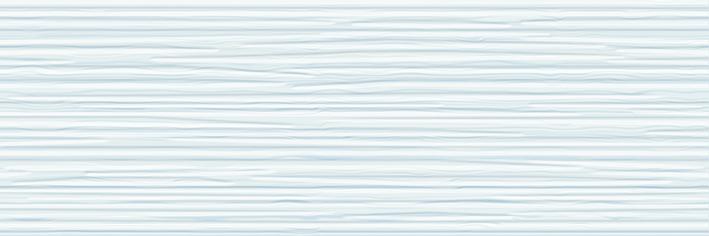 Alma Ceramica Бриз ПО11БР006 плитка настенная (голубая), 20х60 см фото