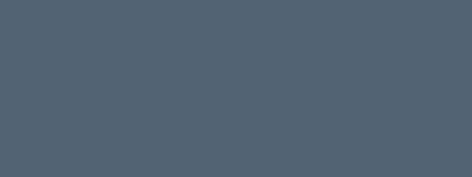 Kerama Marazzi Вилланелла 15071N плитка настенная (темно-серая), 15х40 см фото